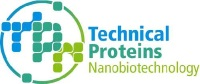Technical Proteins Nanobiotechnology