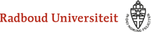 logo-Radboud-university-300x64